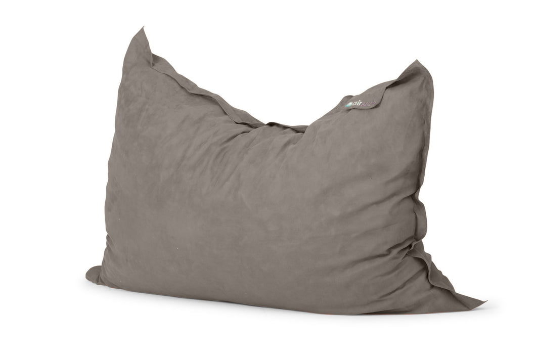Airsack Lounge Cover - Airsack | Foam Filled Bean Bag Alternative Furniture Australia