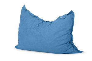 Airsack Lounge (90cm x 160cm) - Airsack | Foam Filled Bean Bag Alternative Furniture Australia