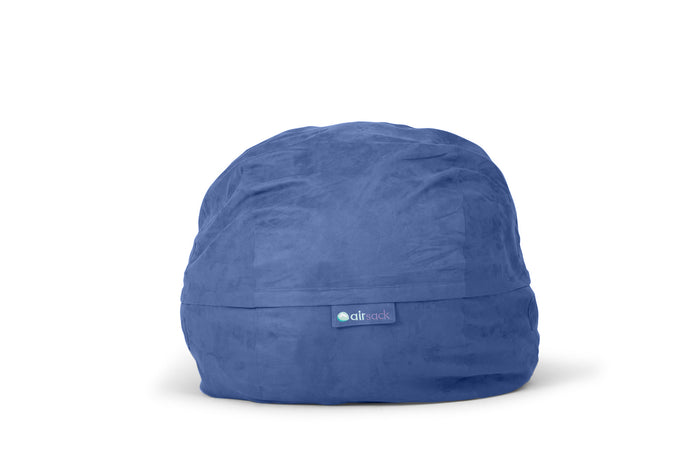 Airsack Solo - Airsack | Foam Filled Bean Bag Alternative Furniture Australia