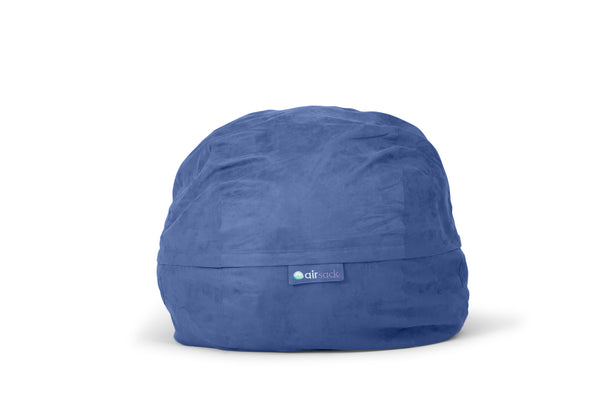Airsack Solo Cover - Airsack | Foam Filled Bean Bag Alternative Furniture Australia