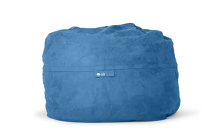 Airsack+1 Cover - Airsack | Foam Filled Bean Bag Alternative Furniture Australia