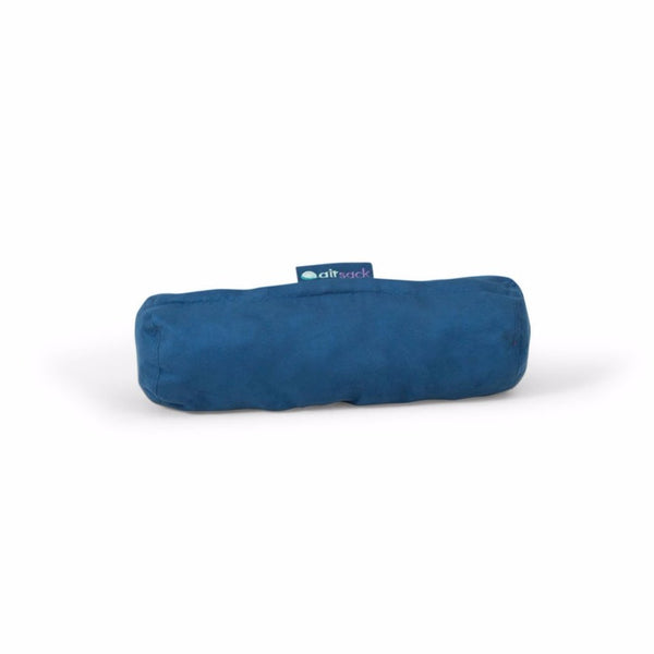 Neck Rest - Airsack | Foam Filled Bean Bag Alternative Furniture Australia