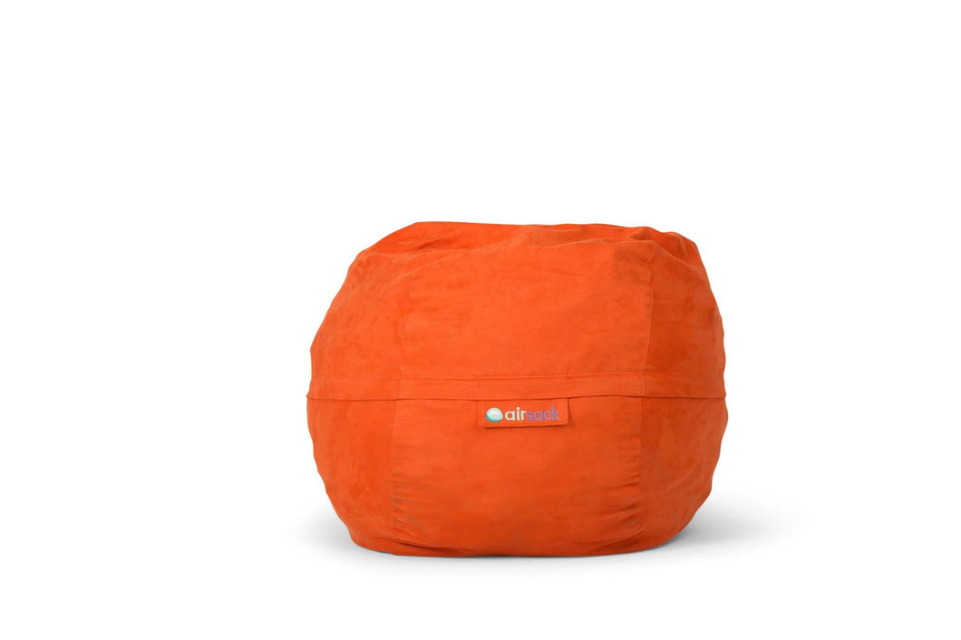 Airsack for Kidz - Ex display stock [COVER ONLY] - Airsack | Foam Filled Bean Bag Alternative Furniture Australia
