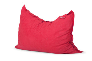 Airsack Lounge - Airsack | Foam Filled Bean Bag Alternative Furniture Australia