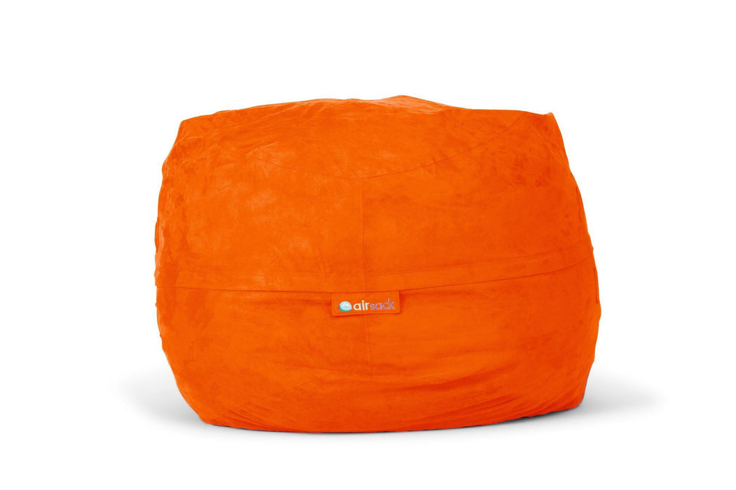 Airsack Original - Ex display stock [COVERS ONLY] - Airsack | Foam Filled Bean Bag Alternative Furniture Australia