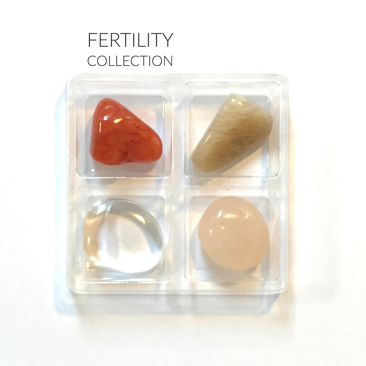 FERTILITY | NEW BABY