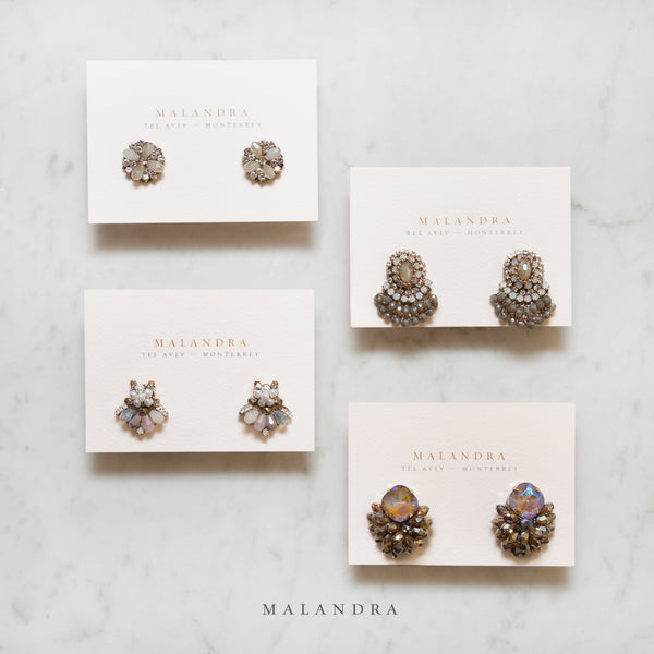 SETAI STATEMENT STUDS