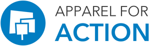 Apparel For Action
