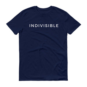 Indivisible Short Sleeve T-Shirt