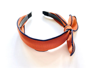 The Halpin Headband