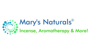 Mary's Naturals®