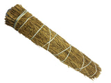 Desert Sage Large Smudge Stick - Mary's Naturals®