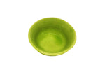 Ceramic Bowl for Incense Cone, Incense Powder, or Resin - Your Choice of 4 Colors - Mary's Naturals®