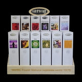 Nitiraj Nirvana Natural Incense Sticks - Mary's Naturals®