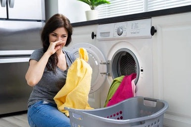 odor removal tips and tricks by dyetology