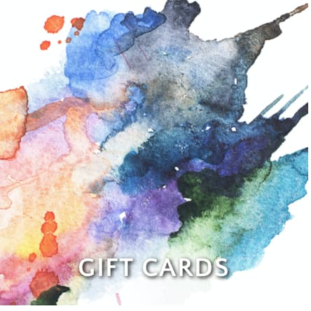 $100 Dyetology Gift Card - Gift Card - Dyetology