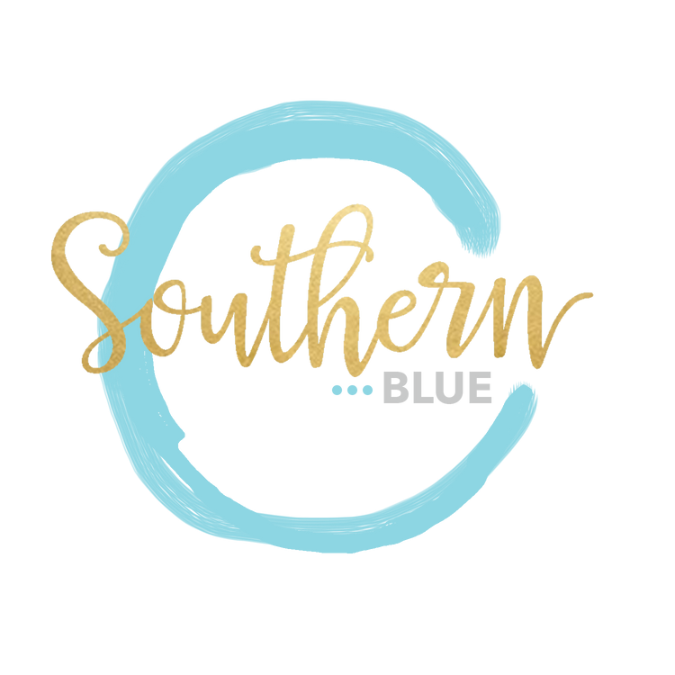 Southern Blue Boutique
