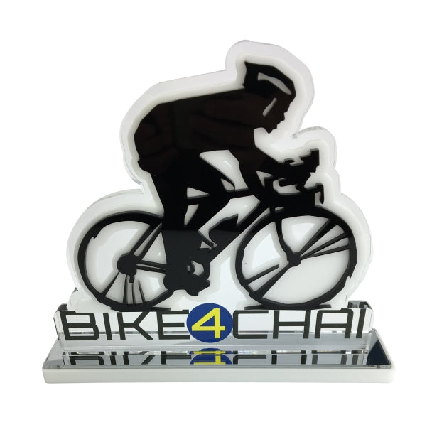 Cycling Trophy; Cycling Trophies
