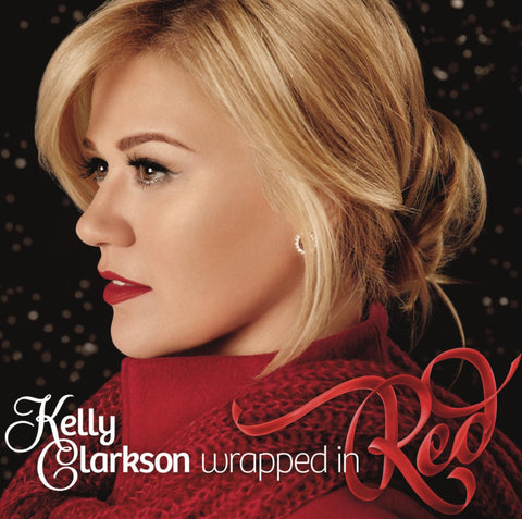 My Favorite Things - Kelly Clarkson (EZ Import)