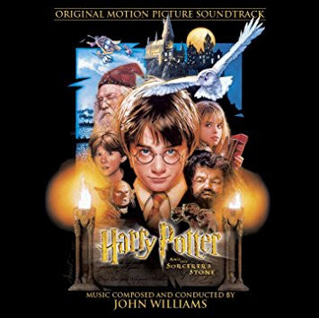 Best of Harry Potter (EZ Import)