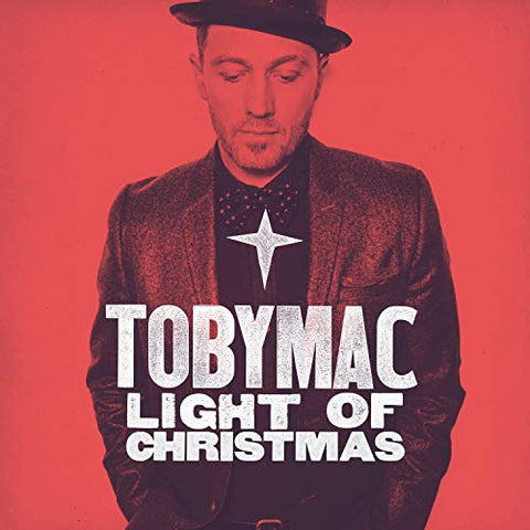 Light of Christmas - Owl City and Toby Mac (EZ Import)