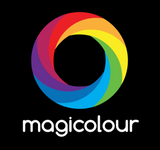 Magicolour HG230B Beam (FREE SHIPPING IN THE US)
