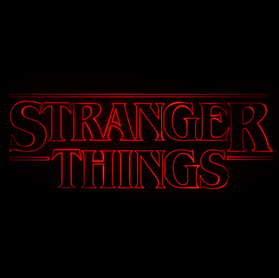 Stranger Things Theme (EZ Import)