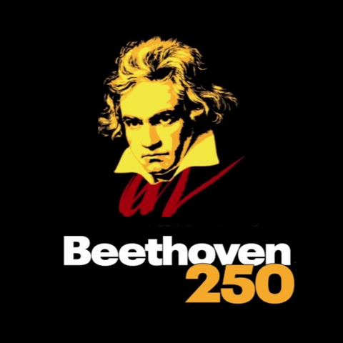 Symphony No. 5 - Beethoven (EZ Import with Moving Heads)