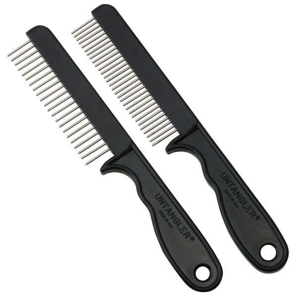Super Groom I & II Set - Best Sellers!