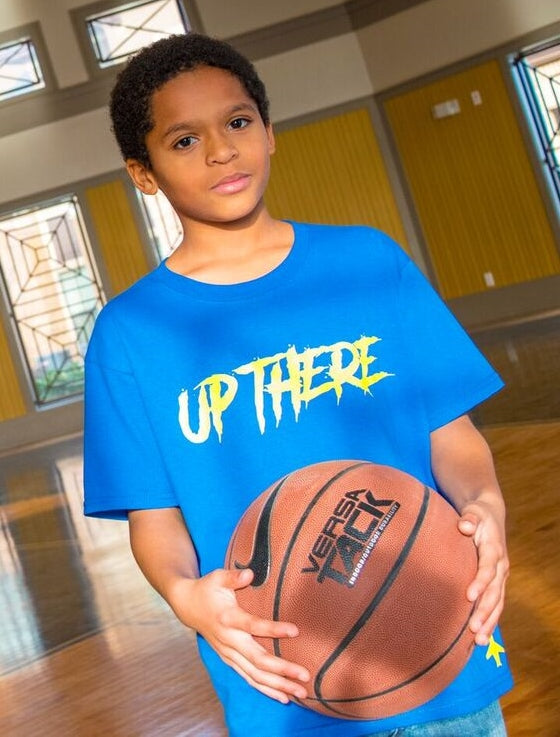 Youth Up There T-Shirt