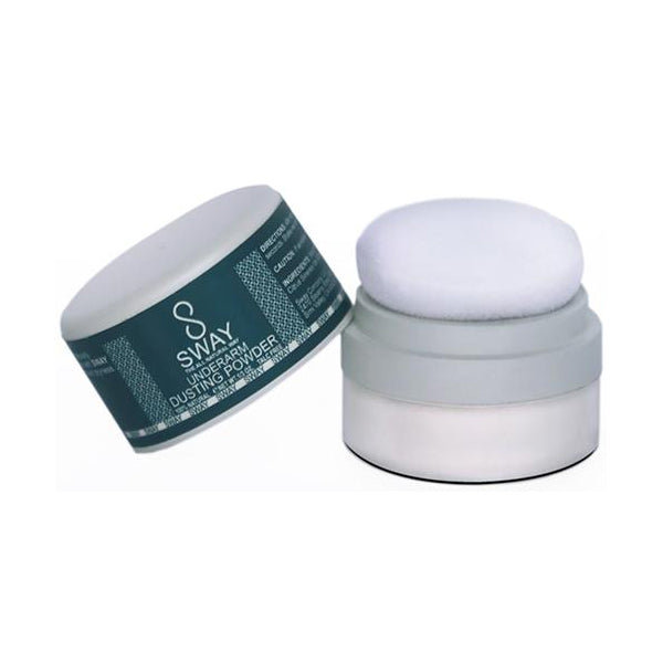 SWAY Dusting Powder - Men