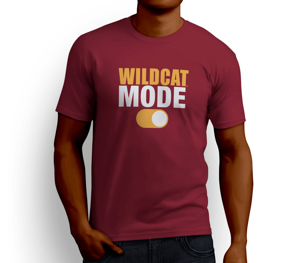 Fellas Wildcat™ Mode