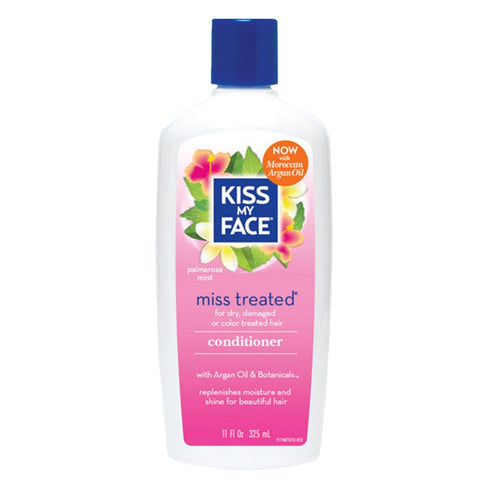 Acondicionador Miss Treated-Natugo