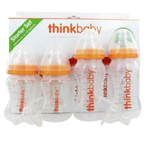 Set Starter Kit ThinkBaby-Natugo