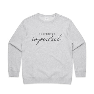 Perfectly Imperfect Crew