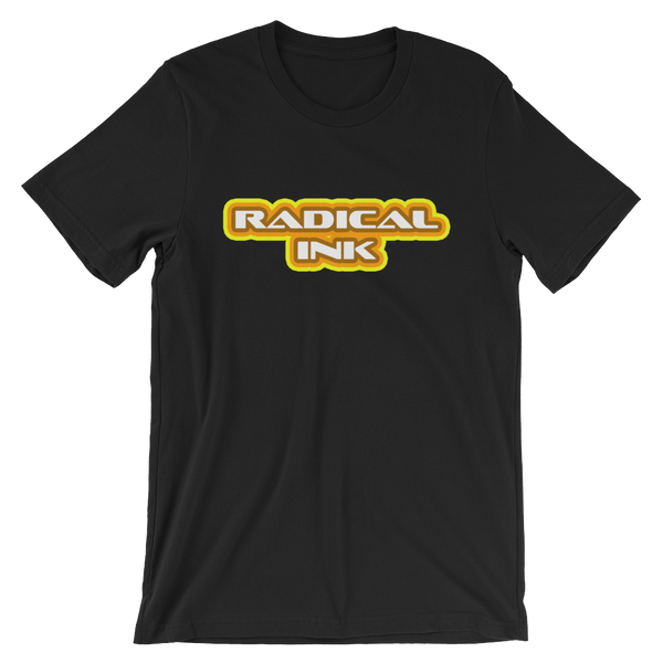 Radical Ink Shirt