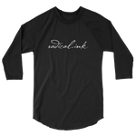 Radical Ink Supporter 3/4 Length T-shirt