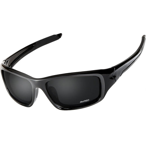 AKASO Polarized Sports Sunglasses (XQ-353)