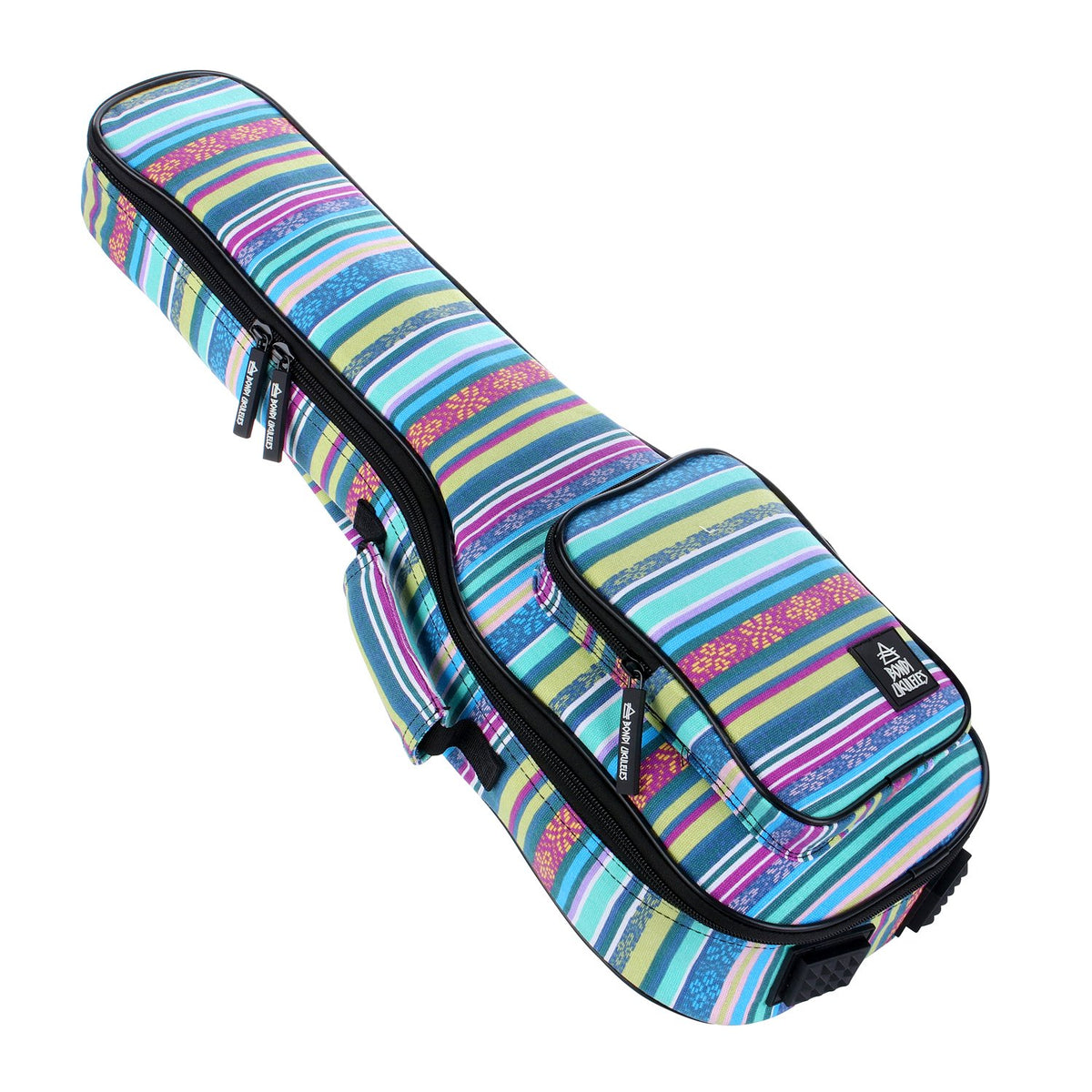"""Movima"" Ukulele Bag - Soprano Size"