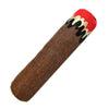 "Hemp ""Rolled"" Blunt Cigar Dog Toy"