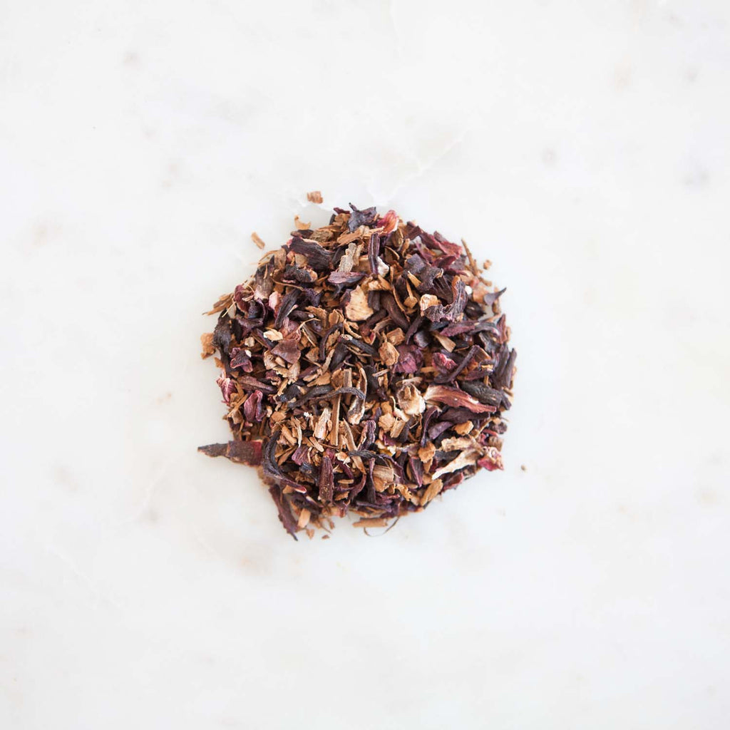 Bestow Eternitea Organic Herbal Tea Refill