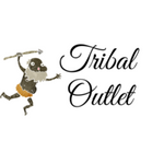 Tribal Outlet