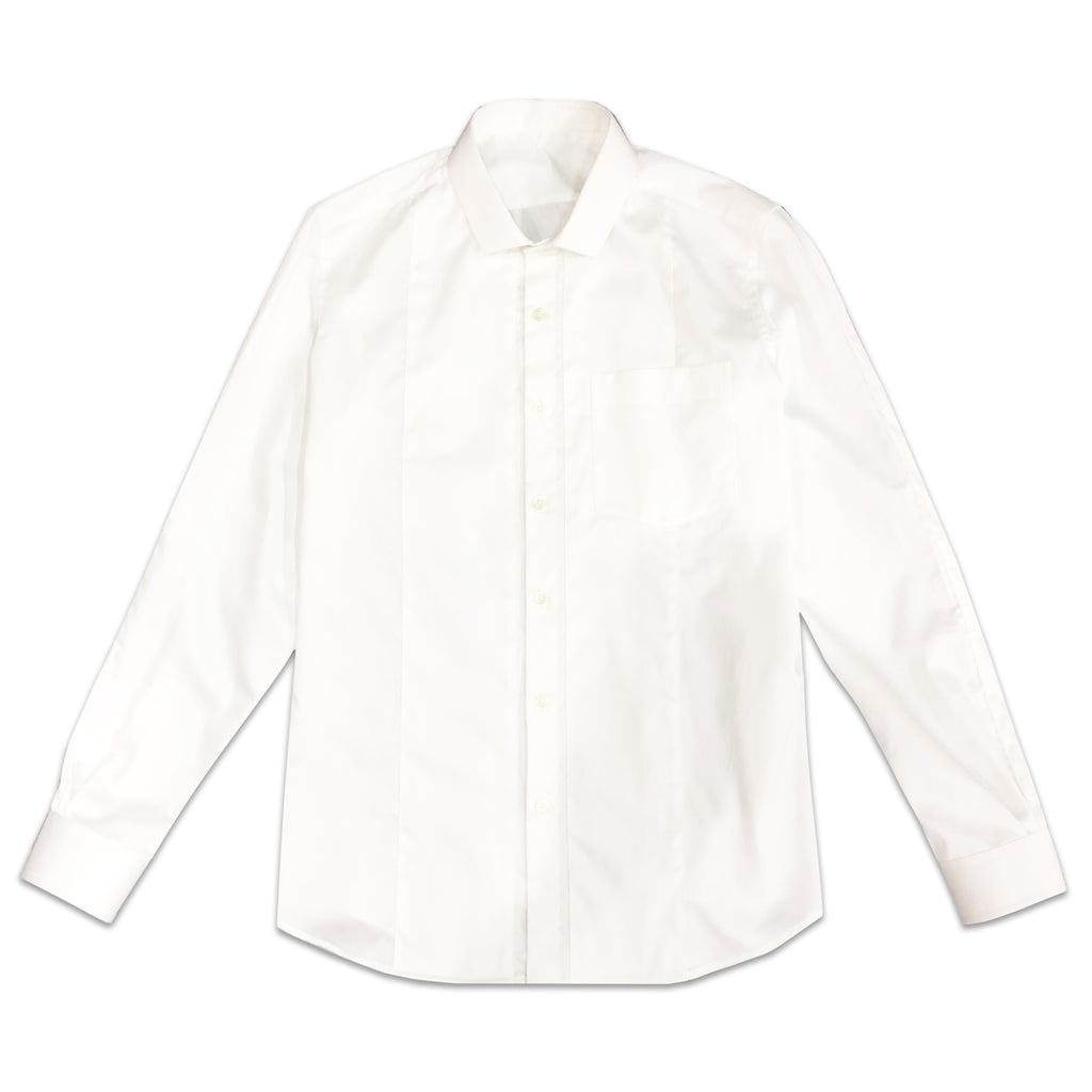 TUXEE X Hesworth Water Resistance Shirt