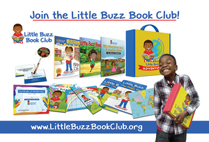 Free Book Club Membership