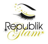 Republik Glam, LLC