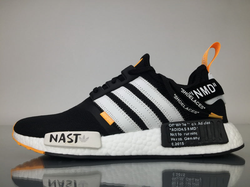 off white x nmd r1 ba8860 theswagplug