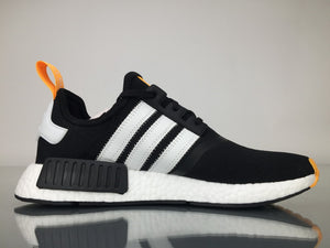 OFF WHITE x NMD R1 BA8860