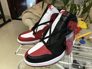 "Air Jordan 1 Retro High OG ""Homage To Home"" AA3834-102"