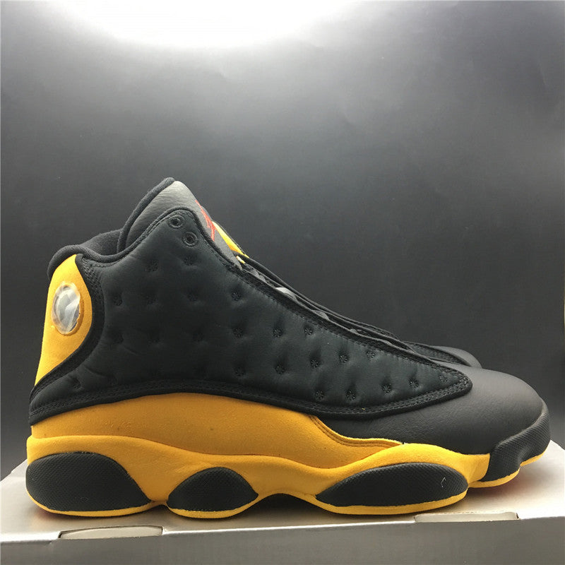 "Air Jordan 13 Retro ""Melo Class of 2002"" 414571-035"