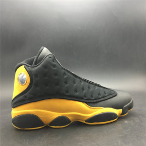 purchase cheap 16d49 afde9 Air Jordan 13 Retro